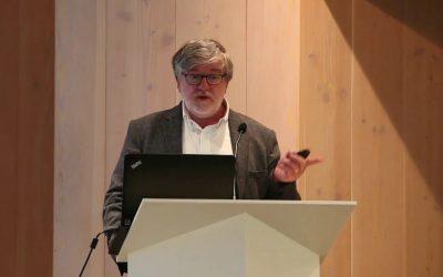 Mai 2016: 6 – Le Suivi à Long Terme HPN & Aplasie Médullaire (2)