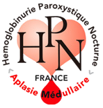 Forum HPN France - Aplasie Médullaire