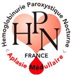 HPN France - Aplasie Médullaire