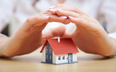 Convention de partenariat pour assurer vos prêts immobiliers en Juillet 2017