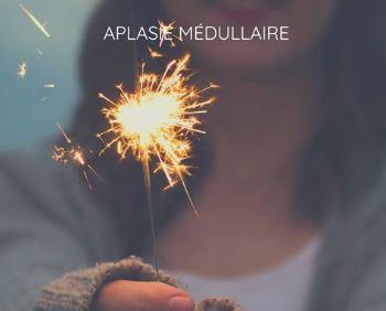 Projet solidaire sur l'Aplasie Médullaire en Février 2019