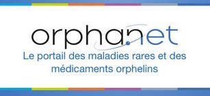 """Texte Orphanet """"Focus Handicap"""" sur l'HPN mis en ligne en Octobre 2019"""